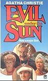 Evil under the sun (0006165982) by AGATHA CHRISTIE