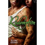Redemption | Eleri Stone