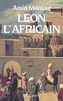 L�on l'Africain (Romans historiques)