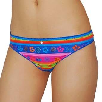 fruit cups healthy fruit of the loom womens underwear
