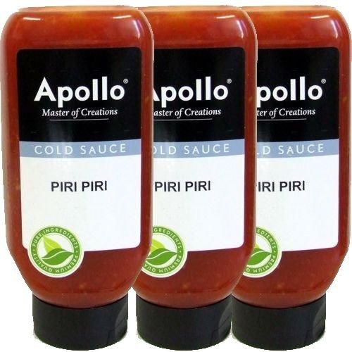 apollo-gewurz-sauce-piri-piri-saus-3-x-670ml-chili