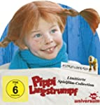Pippi Langstrumpf Sonderedition als L...