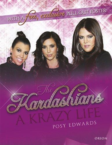 The Kardashians: A Krazy Life (Me & You)