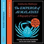 The Emperor of All Maladies | Siddhartha Mukherjee