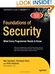 Foundations of Security: What Every P...