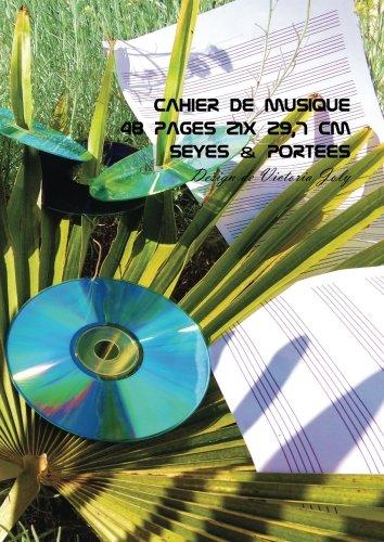 cahier-de-musique-48-pages-21x-297-cm-seyes-portees-interieur-seyes-grands-carreaux-et-portees-de-mu