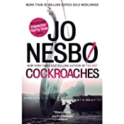Cockroaches: The Second Inspector Harry Hole Novel | [Jo Nesbø]