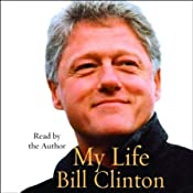 My Life | [Bill Clinton]