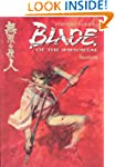 Blade of the Immortal Volume 10: Secrets