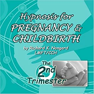hypnosis for pregnancy and birth The birthing through hypnosis manual has been written by kristin nemzer the manual is 140 pages long and is packed with valuable information and beautiful images you will find yourself repeatedly reading and referring to this manual during your pregnancy.