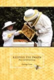 img - for Keeping the Swarm: New and Selected Essays by Venn, George (2012) Paperback book / textbook / text book