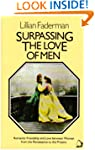 Surpassing the Love of Men: Romantic...