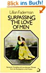 Surpassing the Love of Men: Romantic...