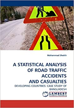 Research proposal on road accident in bangladesh – Professor