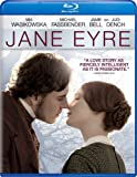 Jane Eyre/ジェーン・エア[日本語字幕無][リージョンA]