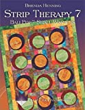 img - for Strip Therapy 7: Bali Pop Small Wonders book / textbook / text book
