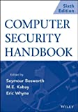 Computer Security Handbook, 6th Edition