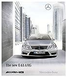 Mercedes-Benz E63AMG カタログ|メルセデス・ベンツ日本株式会社