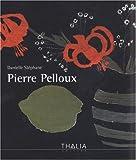 echange, troc Danielle Stéphane - Pierre Pelloux : Homme de l'ombre