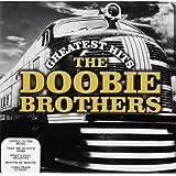 Doobie Brothe Rs Greatest Hits