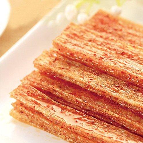 wei-long-latiao-spicy-gluten-68g5