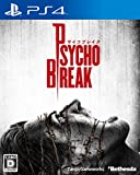 Bethesda Softworks�@PSYCHO BREAK