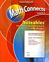 Math Connects Concepts Skills and Problems Solving by McGraw-Hill