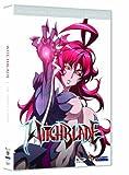 echange, troc Witchblade - Vc [Import USA Zone 1]