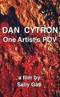 Dan Cytron: One Artist's POV