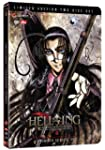 Hellsing Ultimate: Volume 4 Limited E...