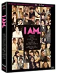 I AM - SMTOWN Live at Madison Square...