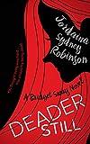 Deader Still: A Bridget Sway Novel (A Paranormal Ghost Cozy Mystery Series)