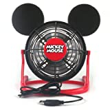 Disney Mickey USB FAN