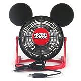 Disney Mickey USB FAN