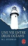 Une vie entre deux océans par M.L. Stedman