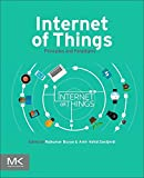 img - for Internet of Things: Principles and Paradigms book / textbook / text book