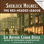 Sherlock Holmes: The Red-Headed League | Arthur Conan Doyle