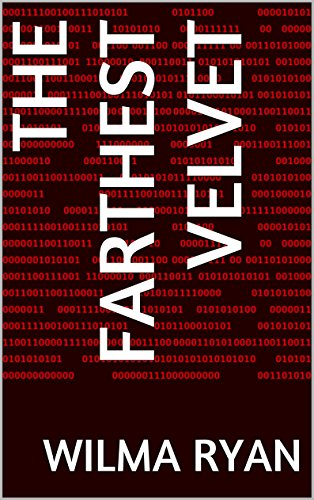 The Farthest Velvet PDF