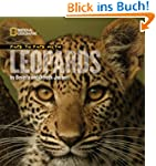 Face to Face with Leopards (Face to F...