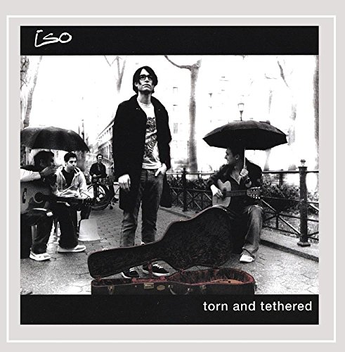 Iso - Torn and Tethered