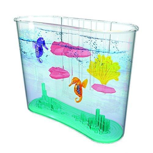Aqua en la gu a de compras para la familia p gina 305 for Aquarium valencia precio
