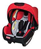 NEW Fisher Price Infant Carrier Car Seat - Birth to 12/15 months