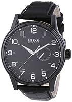 Hugo Boss Montre 1512833