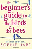 Sophie Hart A Girl's Guide to the Birds and the Bees