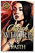 Church Whore 3
