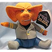 "Star Trek Alien Beans Ferengi Beanie 5"" Plush by Star Trek [並行輸入品]"