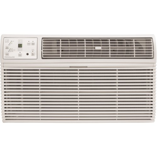 Cheapest Prices! Frigidaire FRA144HT2 14,000/13,600 BTU Through-the-Wall Room Air Conditioner with T...