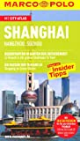 img - for Shanghai book / textbook / text book