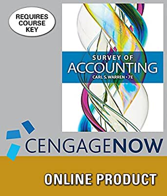 principles of accounting 6 weeks Principles of management accounting 2nd edition is an accessible the typical delivery time is 6 weeks published: 01 november 2011 576 pages | tables, figures in other words the book is principles based.