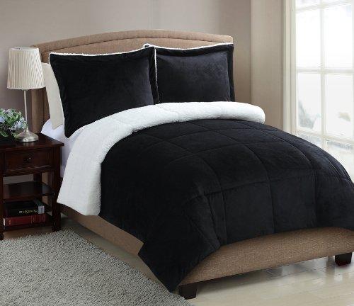 Victoria Classics Bedding front-1020848